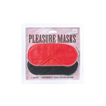 MASCHERA PLEASURE MASKS