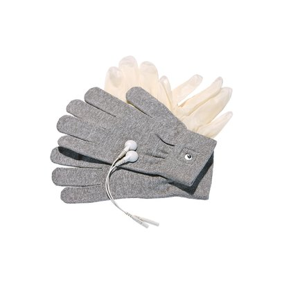 ELETTROSTIMOLAZIONE MISTIM MAGIC GLOVES