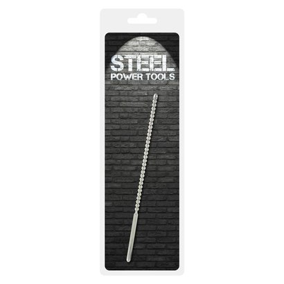 DIP STICK RIBBED 6MM