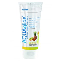 AQUAglide 100ml Tropicale