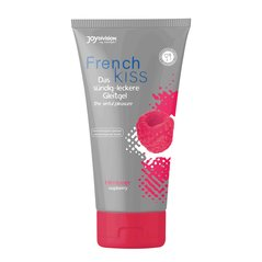 Frenchkiss 75ml Lampone